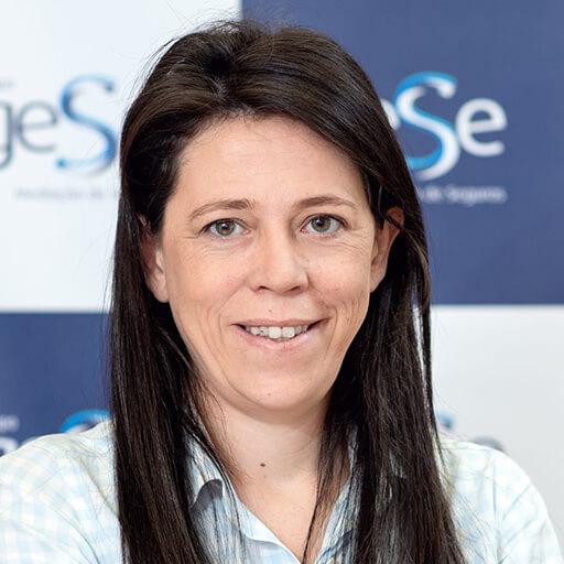 Andreia Eiras