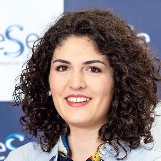 Charlotte Sampaio